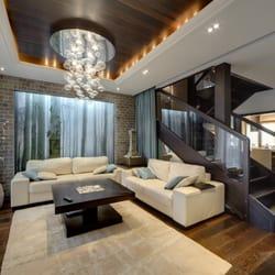 SA Decor Interior Design 16 Tower Drive Scarborough Toronto