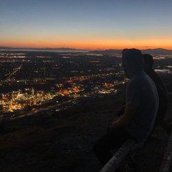 Photo Of The Living Room Trail   Salt Lake City, UT, United States
