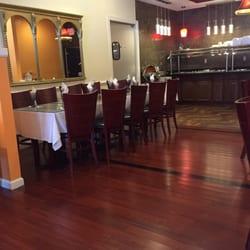 Photo Of Mehran Restaurant Springfield Va United States