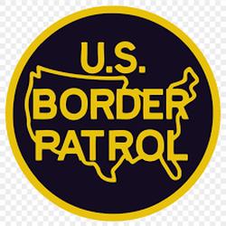 Border Patrol - 2411 Boswell Rd, Chula Vista, CA - 2019 All You Need