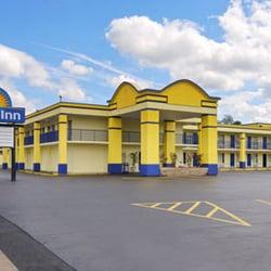 Photo Of Days Inn By Wyndham Albany Suny Ny United States