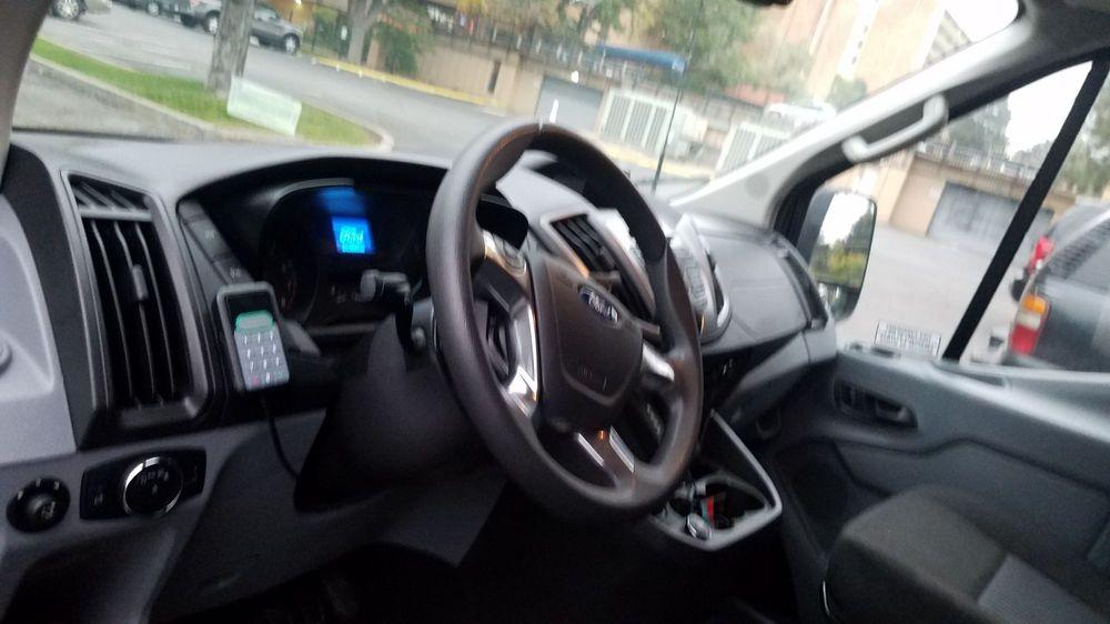 Taxi Magic Express & Limousine: 9701 E Iliff Ave, Denver, CO