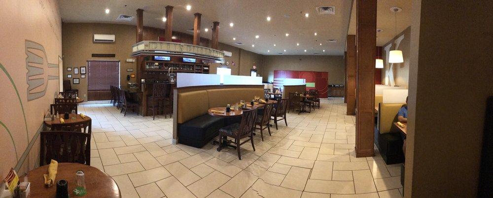 Kem's Restaurant: 210 Power Dr, Batesville, MS