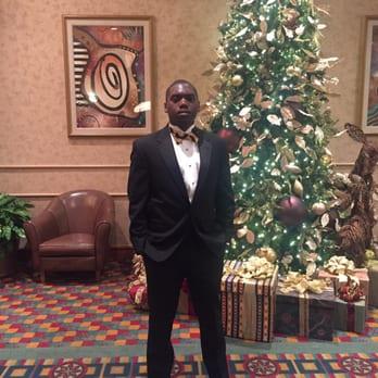 Vip Formal Wear Formal Wear 4325 Glenwood Ave Raleigh Nc