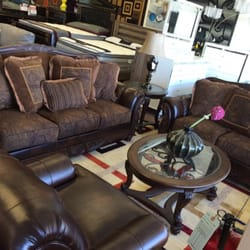 five star furniture - 13 photos - furniture stores - 8816 s cicero