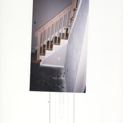 Photo Of Dkp Wood Railings Stairs   Bay Shore, NY, United States