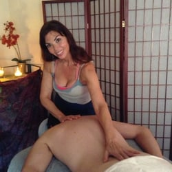 body 2 body massage bordeller danmark