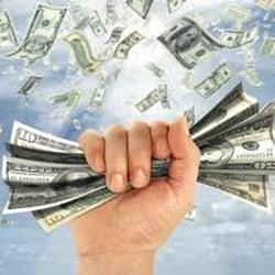Vip cash loan dept image 1