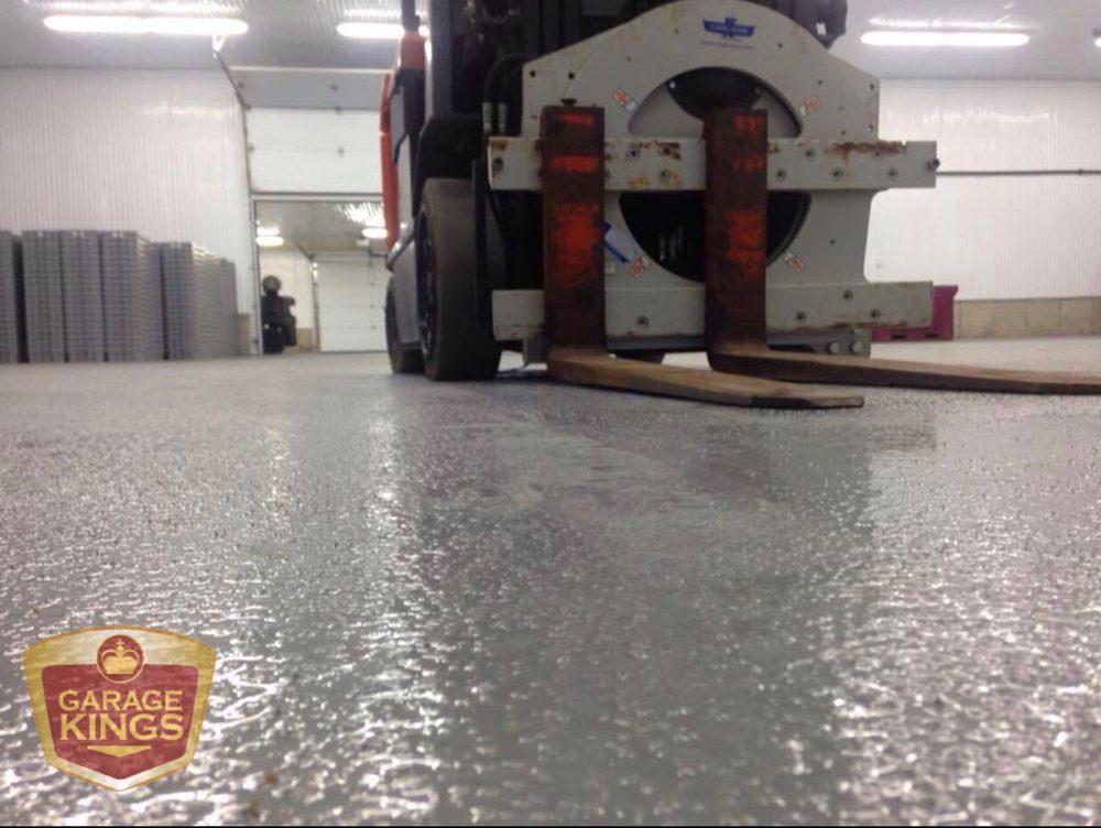 Garage Kings Atlanta Get E Flooring 3595 Canton Rd Marietta Ga Phone Number Yelp