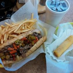 Chubby S Hot Dogs Maitland