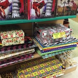 Bazar regalos flores y regalos avenida rivadavia 3940 for Bazar buenos aires