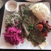 Pera Turkish Kitchen Order Online 224 Photos 328 Reviews Mediterranean North Dallas