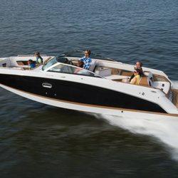 Parker Boats & Motors - 11 Photos - Boat Repair - 5909