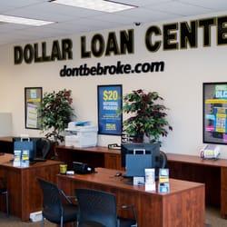 Cash loan milton photo 8