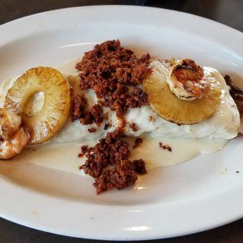 Photos For La Terraza Mexican Bar Grill Yelp