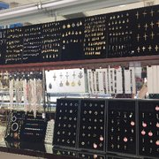 Photo Of Chase Jewelry Los Angeles Ca United States