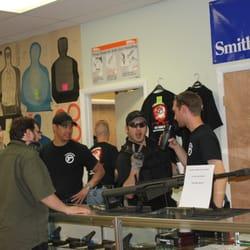 Freestate Gun Range 18 Photos Amp 43 Reviews Gun Rifle