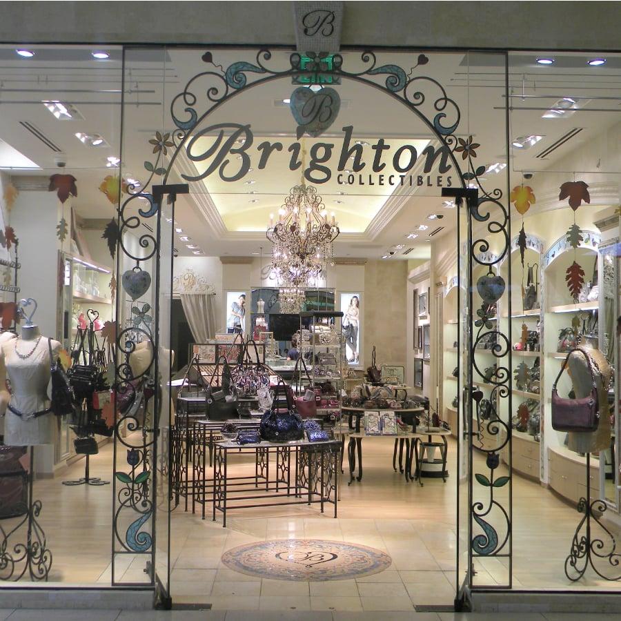 brighton collectibles accessories 1555 annapolis mall