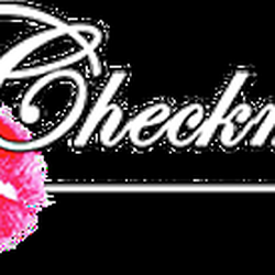 Checkmate - 13 Reviews - Pubs - 227 E 56th St, Midtown East, New ...