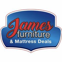 Top 10 Best Aarons Furniture Near West End Atlanta Ga 30310 Last