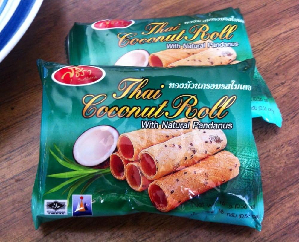 Grandma Jai\'s Excellent Thai - CLOSED - 38 Photos & 27 Reviews ...