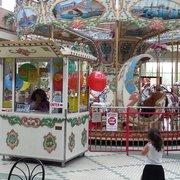 Pembroke lakes mall 36 photos 76 reviews shopping - Barnes and noble pembroke gardens ...