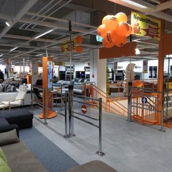 Sconto Mobel Sofort 10 Photos Furniture Stores Schnellerstr