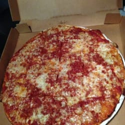 Photo Of Sir Pizza Nashville Tn United States I Don T