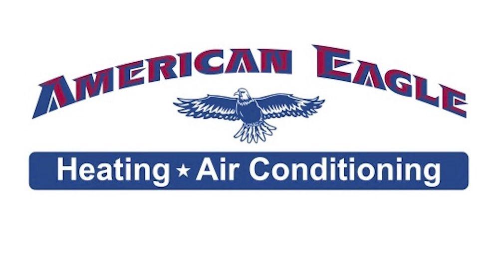 American Eagle: 14 Matawan Green Ln, Matawan, NJ