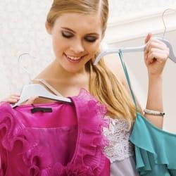 negozio online designer nuovo e usato diventa nuovo Ann Gigli - Abbigliamento femminile - Via Cola di Rienzo 267 ...