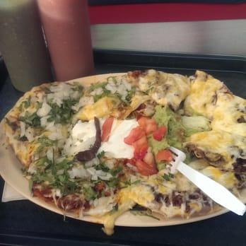 Best Mexican Food Waukegan