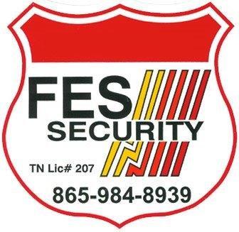 F E S Security: 603 County Farm Rd, Friendsville, TN