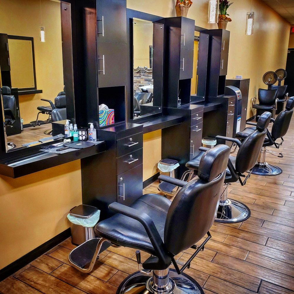 Angie's Threading Salon: 12950 Day St, Moreno Valley, CA