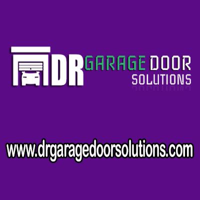 Photo Of Garage Door Hinge Repair   Tallahassee, FL, United States
