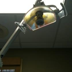 Demartin Dental Associates PC