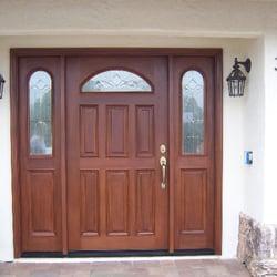 Photo Of Doors, Etc   San Diego, CA, United States
