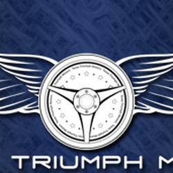 texas triumph motors bilhandlare 145 quail run dr san