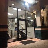 Photo of Buena Vista Motor Inn - San Francisco, CA, United States. Lobby