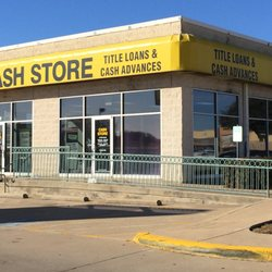 Payday loan schaumburg il picture 5