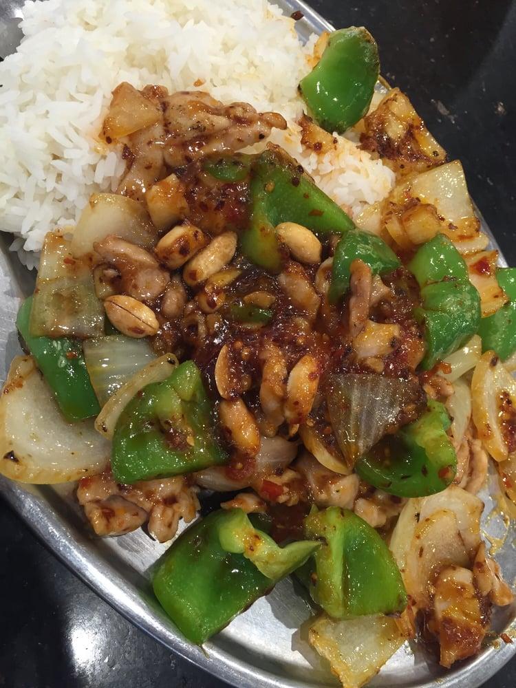 San sun 118 photos chinese restaurants chinatown for Asian cuisine san francisco