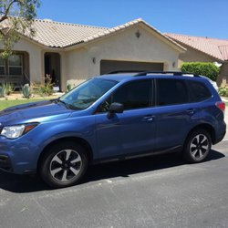 Palm Springs Subaru >> Palm Springs Subaru - 37 Photos & 100 Reviews - Auto Repair - 67925 E Palm Canyon Dr, Cathedral ...