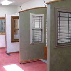 Photo of THEBCO Windows u0026 Doors - Madison WI United States. THEBCO Windows & THEBCO Windows u0026 Doors - Windows Installation - 4126 Robertson Rd ...