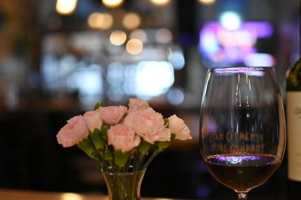 San Clemente Wine Company