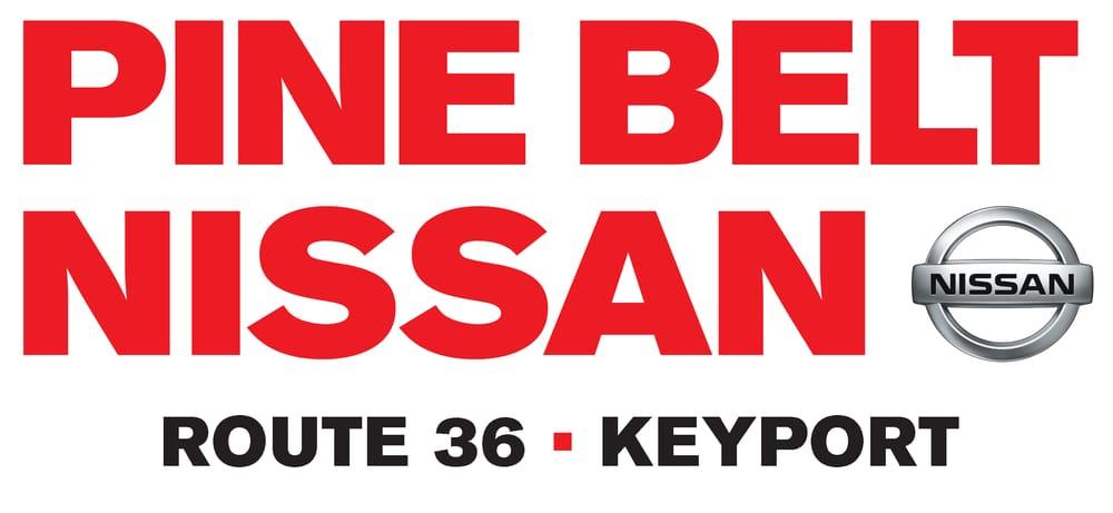 Wonderful Photos For Pine Belt Nissan Of Keyport   Yelp