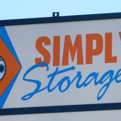 Photo Of Simply Storage   Corvallis, OR, United States