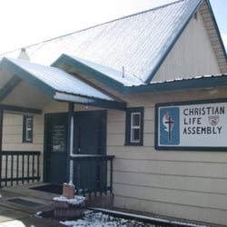 south cle elum christian singles New year parties & celebrations in cle elum  welcome 2018 with fireworks and biggest new year parties of cle elum  singles after party venues,.