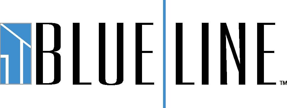 Blueline Remodeling: 1014 E Prescott, Salina, KS