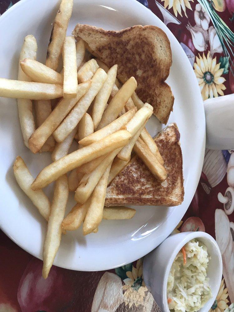 Photo of Pjs Resturant: Clifton, AZ