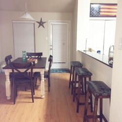 Photo Of Howdy Home Furniture   College Station, TX, United States ...