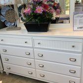 Photo Of Furniture Warehouse Ellenton Fl United States Beautiful Dresser